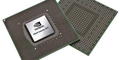 Imagem de Novos MacBooks Pro podem ter GPU NVIDIA Kepler no site TecMundo