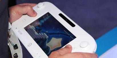 Imagem de Wii U: tudo sobre o video game da Nintendo [vídeo] no site TecMundo