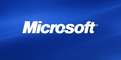 Imagem de AOL vende mais de 800 patentes para a Microsoft no site TecMundo