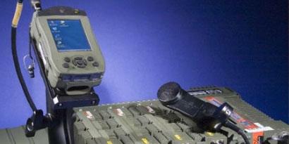 Imagem de Sistema militar de rádio custou US$ 6 bilhões e nunca será usado no site TecMundo