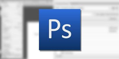 Imagem de Photoshop: como desfazer múltiplas ações com o Ctrl + Z no site TecMundo