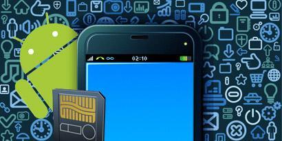 Imagem de Android: como instalar apps direto no cartão SD no site TecMundo