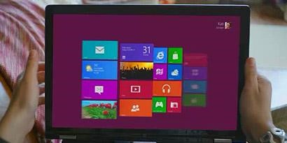 Imagem de Microsoft Surface deve chegar ao mercado apenas na versão Wi-Fi no site TecMundo