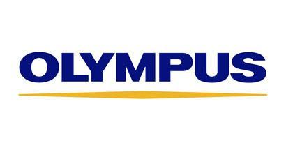 Imagem de Sony pode investir US$ 600 milhões na Olympus no site TecMundo