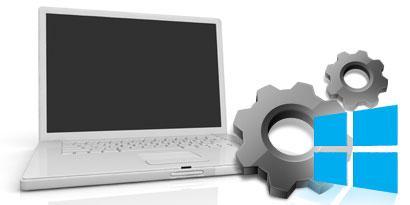 Imagem de Windows 8: como usar o Hyper-V para fazer virtualização no site TecMundo