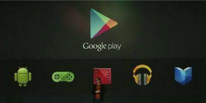 Imagem de Google Play agora tem filmes e séries no site TecMundo