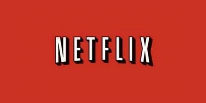 Imagem de Xbox 360: como usar o Netflix para ver filmes e séries no site TecMundo