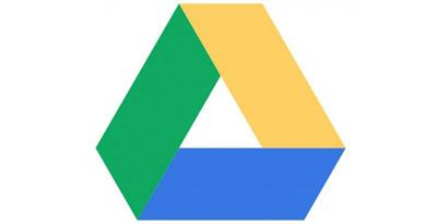 Imagem de Nova versão de SDK do Google Drive suporta aplicativos para iOS no site TecMundo