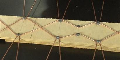 Imagem de Área 42: como construir a sua própria antena de TV digital [vídeo] no site TecMundo
