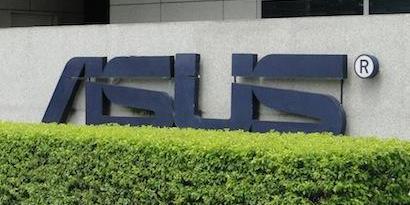 Imagem de Por dentro do quartel-general da ASUS no site TecMundo