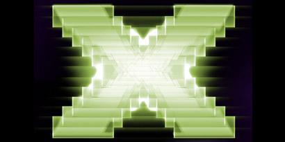 Imagem de O que é DirectX? no site TecMundo