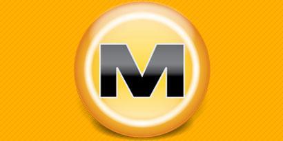 Imagem de Megaupload vai voltar maior, melhor e mais rápido no site TecMundo