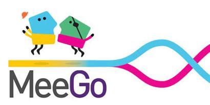 Imagem de Ex-funcionários da Nokia querem reviver o MeeGo no site TecMundo