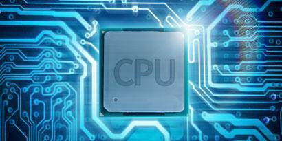 Imagem de O que existe dentro de um processador quântico? no site TecMundo