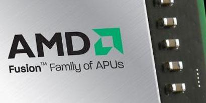 Imagem de Novo processador AMD Richland deve ter GPU Radeon HD 8000 no site TecMundo