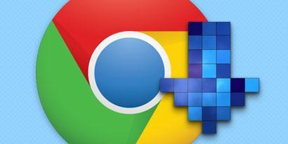 Imagem de Google Chrome: como fazer downloads de arquivos torrent no navegador no site TecMundo