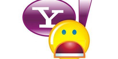 Imagem de Teve a senha do Yahoo! roubada? Saiba o que fazer no site TecMundo