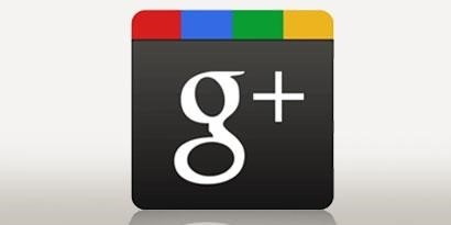 Imagem de Google Takeout ganha recurso para exportar dados entre duas contas do Google+ no site TecMundo