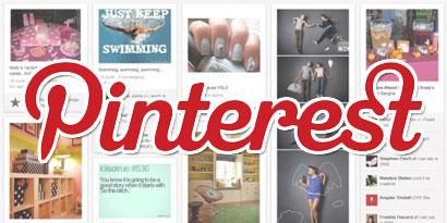 Imagem de Pinterest: sete dicas de etiqueta para usar a rede social no site TecMundo