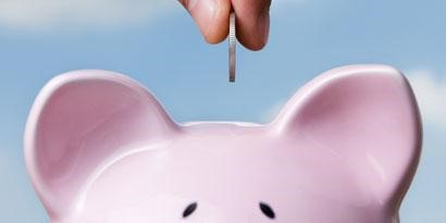 Imagem de 10 programas e apps para organizar suas finanças pessoais no site TecMundo