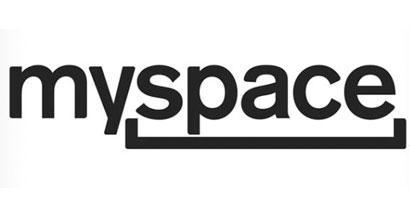 Imagem de Até o fim do ano, MySpace estará de cara nova no site TecMundo