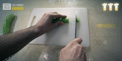 Imagem de Vídeo mostra as possibilidades não exploradas pelo Google Glass no site TecMundo