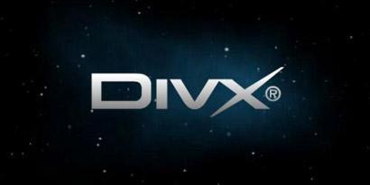 Imagem de O que é DivX? no site TecMundo