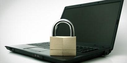 Imagem de O que é assinatura digital? no site TecMundo