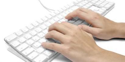 Imagem de Mountain Lion: como usar abreviações para escrever textos no site TecMundo