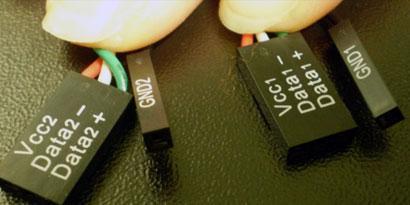 Imagem de Manutenção de PCs: como instalar os fios do painel frontal [vídeo] no site TecMundo