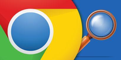 Imagem de Google Chrome: como remover o buscador Funmoods no site TecMundo