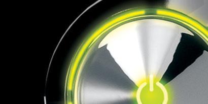 Imagem de Novo Xbox terá Windows 8 no site TecMundo