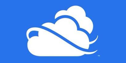 Imagem de SkyDrive: como usar o serviço no desktop do Windows XP no site TecMundo