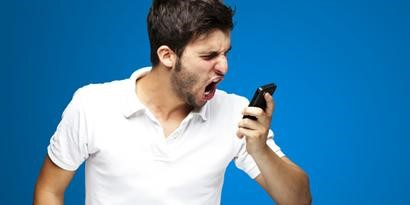Imagem de A ligação caiu? A Anatel diz que você não deve mais ser cobrado por ela no site TecMundo