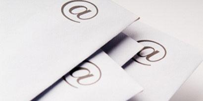 Imagem de Evernote: como encaminhar boletins e emails de listas de discussões para o serviço no site TecMundo