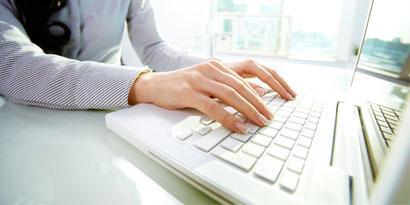 Imagem de Microsoft Virtual Academy: treinamentos gratuitos com certificado de conclusão no site TecMundo