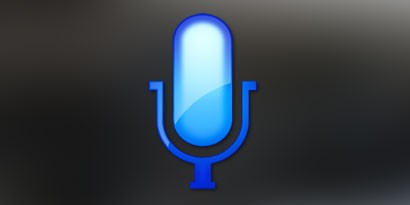 Imagem de Windows Phone: como gravar as ligações que você faz e recebe no site TecMundo