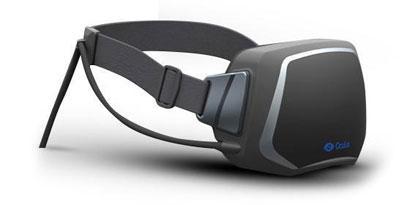 Imagem de 5 tecnologias de realidade virtual que podem explodir nos próximos anos no site TecMundo