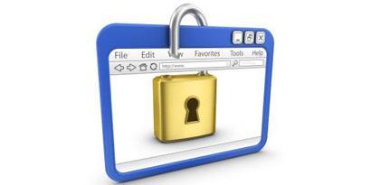 Imagem de Google Chrome: como bloquear resultados específicos na busca no site TecMundo