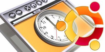 Imagem de Ubuntu: 6 formas de acelerar o computador no site TecMundo