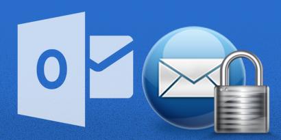 Imagem de Outlook.com: como bloquear ou liberar remetentes no site TecMundo