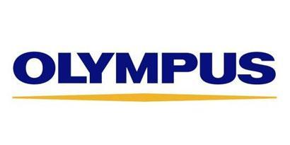 Imagem de Olympus vende unidade de telefonia móvel por U$676 milhões no site TecMundo