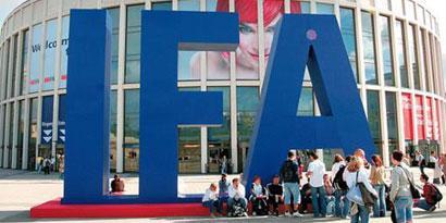 Imagem de O que esperar da IFA 2012? no site TecMundo
