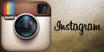 Imagem de Instagram: como fazer para bloquear e desbloquear uma pessoa no site TecMundo