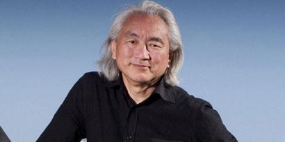 Imagem de Michio Kaku: por que ele é considerado o maior físico teórico do mundo no site TecMundo