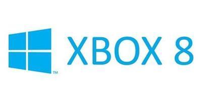 Imagem de Confirmação de novo Xbox foi um mal-entendido, afirma Microsoft no site TecMundo