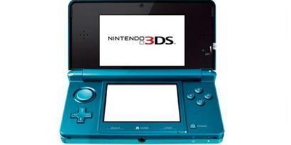 Imagem de Nintendo 3DS: como usar o MSN Messenger no site TecMundo
