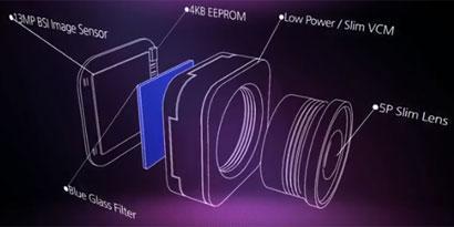 Imagem de Optimus G: tela mais fina, maior eficiência energética e as melhores fotos, diz LG [vídeo] no site TecMundo