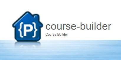 Imagem de Google lança sistema em código aberto para criação de cursos no site TecMundo