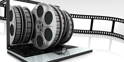 Imagem de 5 programas incríveis que podem deixar seus vídeos ainda melhores [vídeo] no site TecMundo